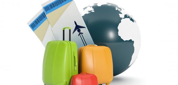 Gli italiani e il turismo sostenibile
