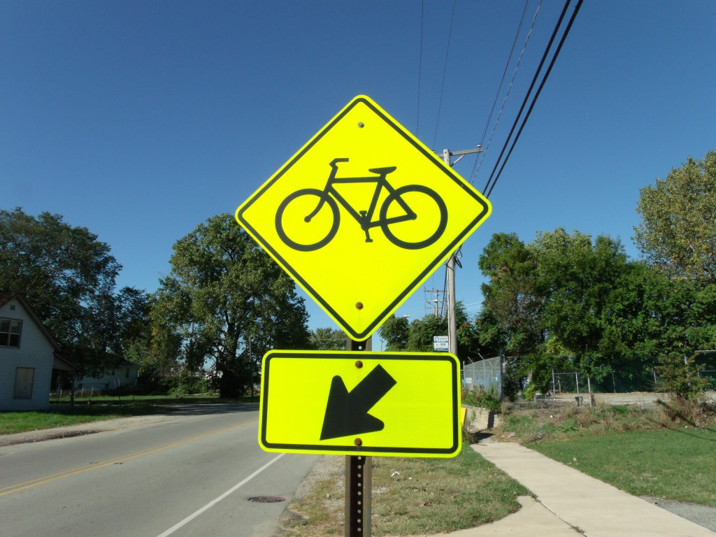 Incentivi per chi va al lavoro in bicicletta