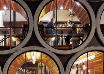 Il Prahran Hotel
