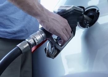 La guida per risparmiare carburante