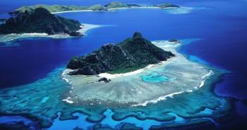 Identificate le 78 aree protette indispensabili al pianeta