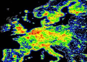 Air Quality Europe