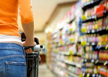 La classifica dei supermercati virtuosi di Altroconsumo