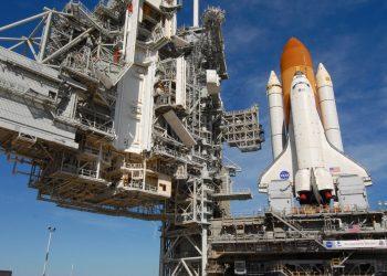 L'idrogeno è il carburante impiegato sugli shuttleL'idrogeno è il carburante impiegato sugli shuttle