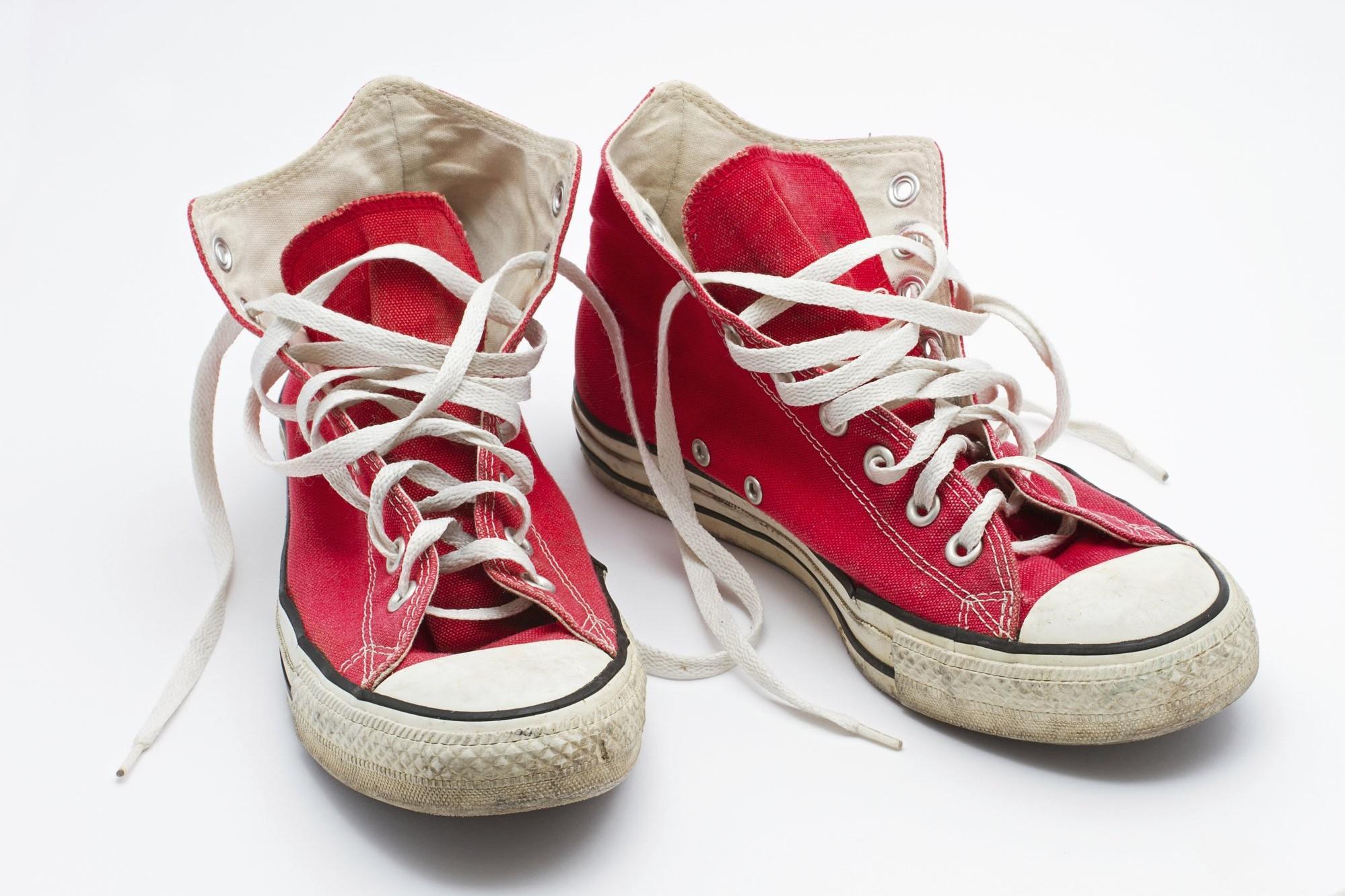 come-pulire-velocemente-le-scarpe_3f676a35e5b608df9f3fc1d338649fea