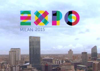 Expo Milano 2015 (foto: http://blog.urbanfile.org/)