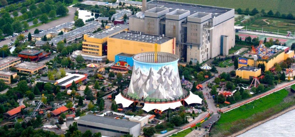 Wunderland Kalkar (foto: http://images.topin.travel/)