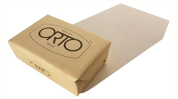 OrtoBrick