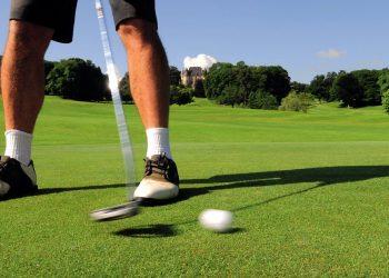 Un campo da golf (foto: http://sportsnewsedge.com/)