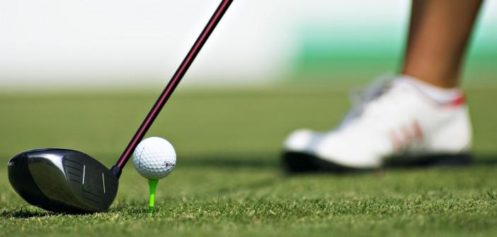 Un campo da golf (foto: http://minoritygolfassociation.com/)