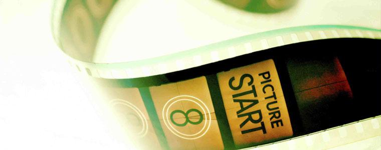 Green Movie Festival