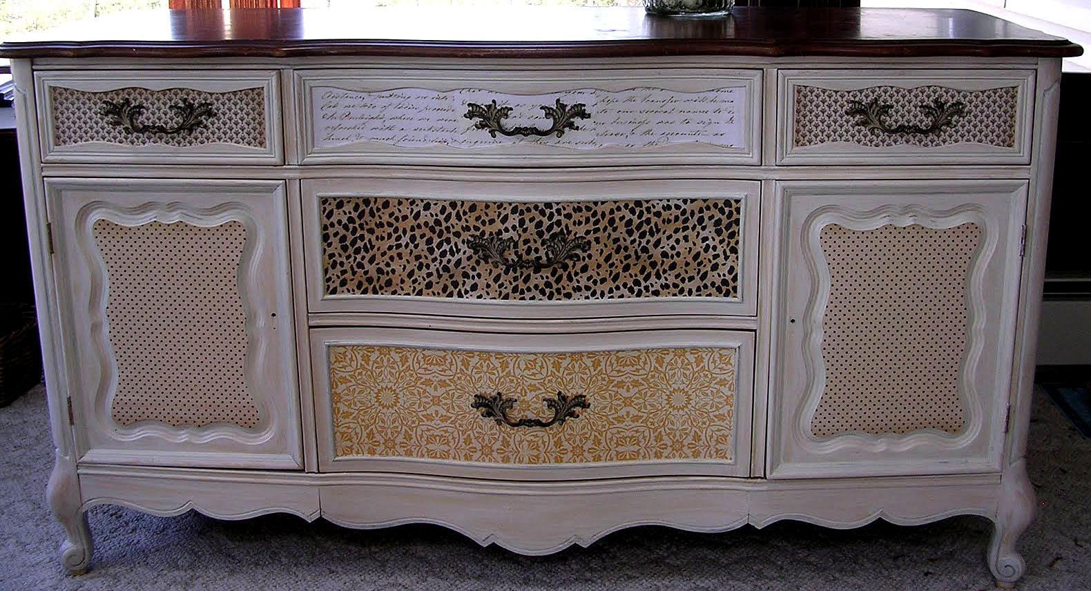 costruire una cassettiera in legno: fai da te: oggetti di design ... - Rinnovare Cassettiera Malm