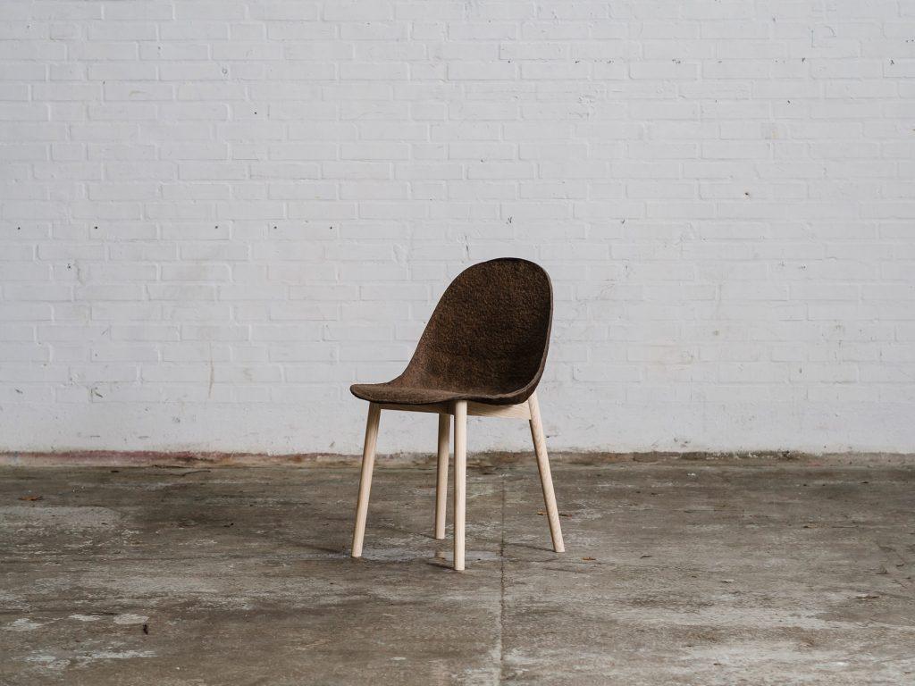 Terroir_Chair_Perspective_landscapeEM_web_1800