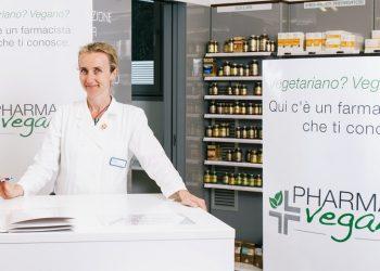 http://www.pharmavegana.it/