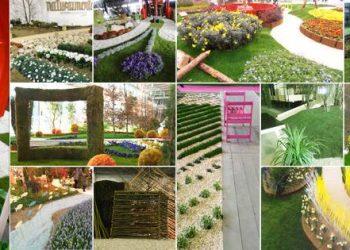 Il Festival del Giardino