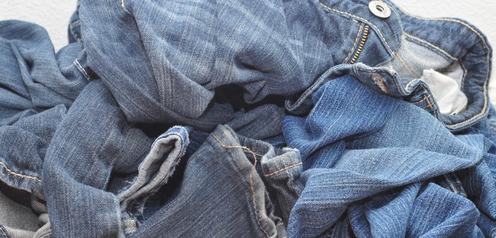 Vecchi jeans (foto: www.sippycupmom.com)