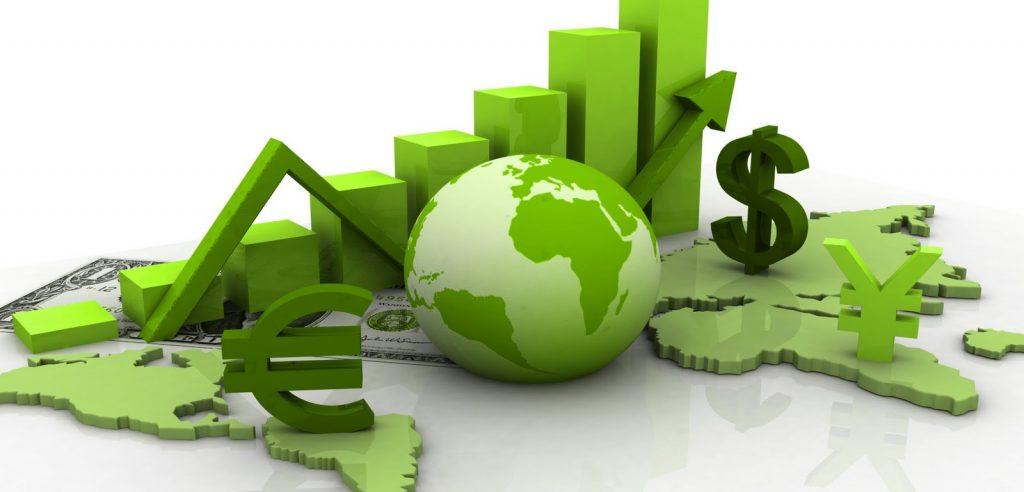 L'importanza delle energie rinnovabili per l'economia (foto: http://ecogiornale.blogspot.it/)