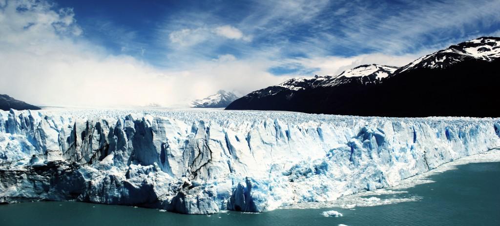 Un ghiacciaio (foto: turistipercaso.it)