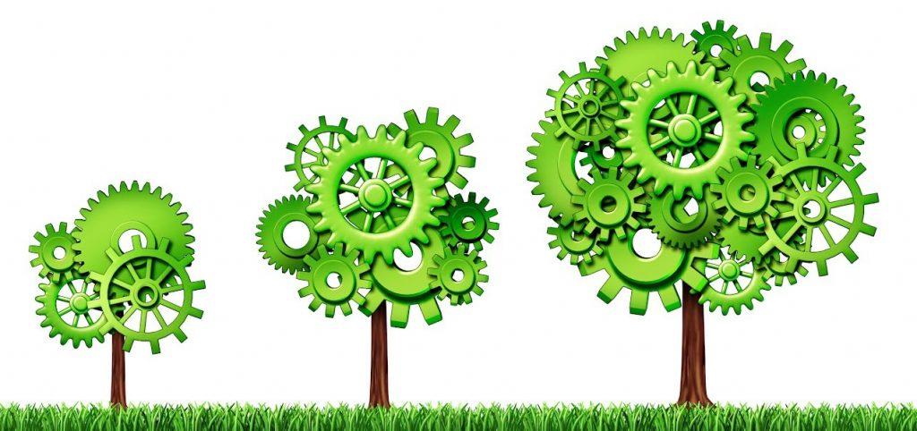 Green Economy (foto: altrainformatica.wordpress.com)