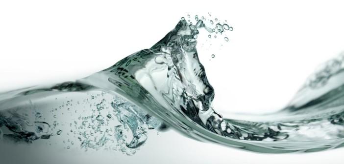 Acqua (foto: http://www.fantom-xp.com/)