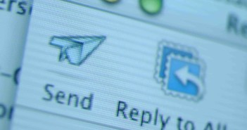 Le e-mail inquinano  l impatto ambientale della nostra posta elettronica -  Green.it 9227f35e6dd