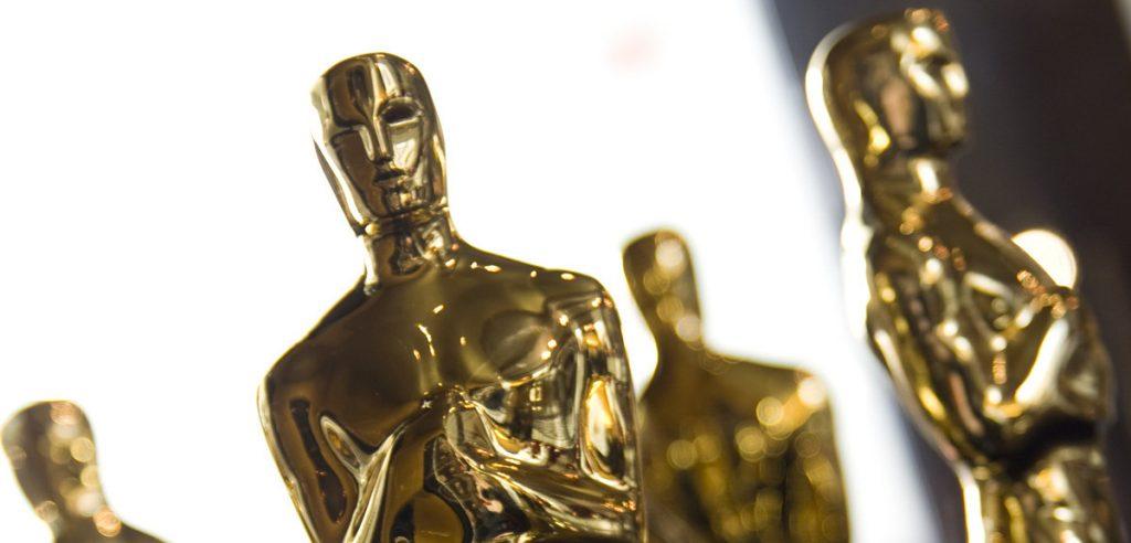 Statuette Oscar (foto: http://www.macitynet.it/)