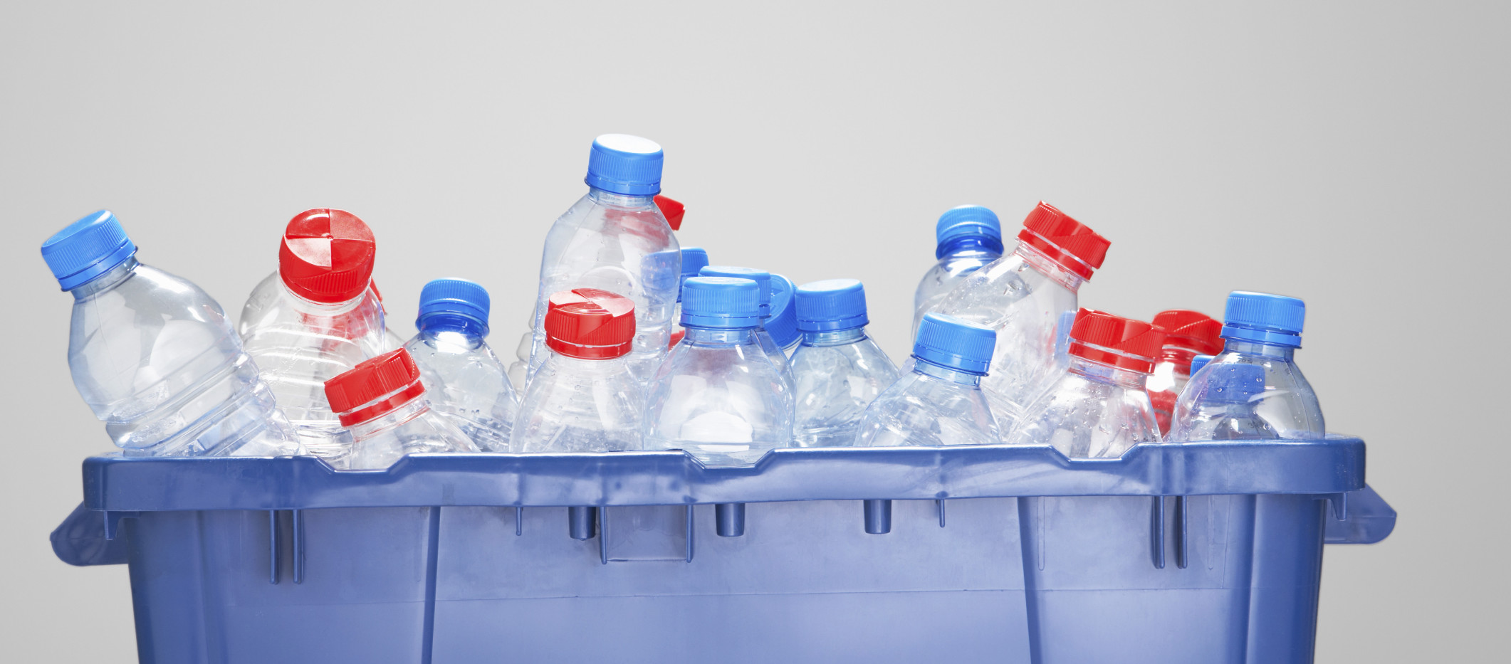 riciclare plastica in casa design per la casa moderna
