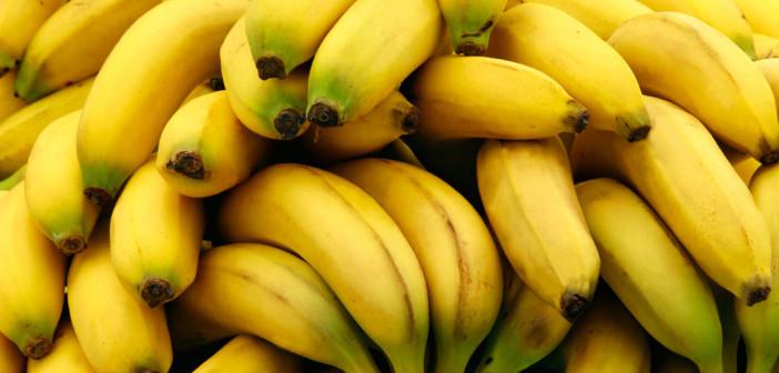Banane (foto: www.itshealthylicious.com)