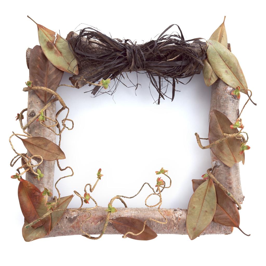 Una cornice autunnale (foto: www.dastampare.it)