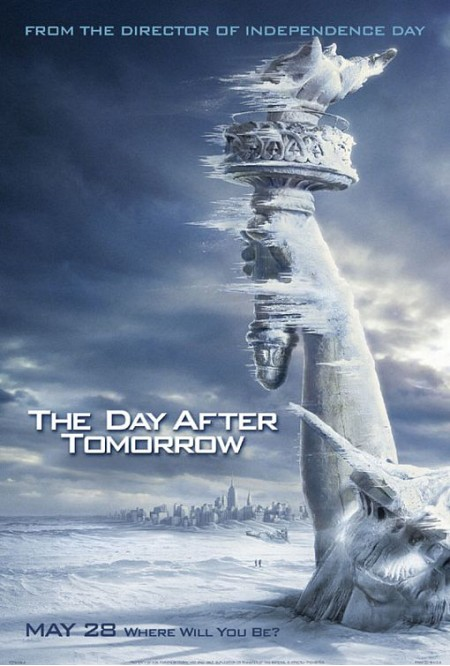 day_after_tomorrow_ver3-2