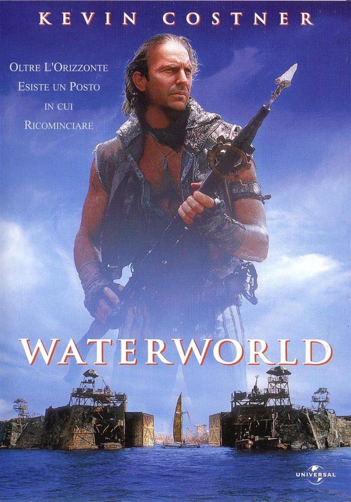 waterworld-cover-locandina
