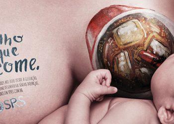 campagna-brasiliana-cibo-spazzatura-in-gravidanza