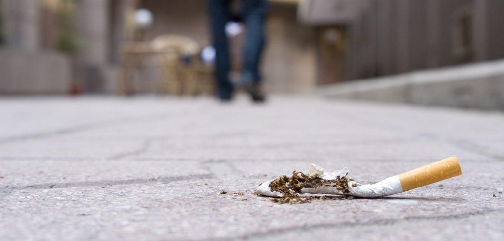 mozziconi-sigaretta