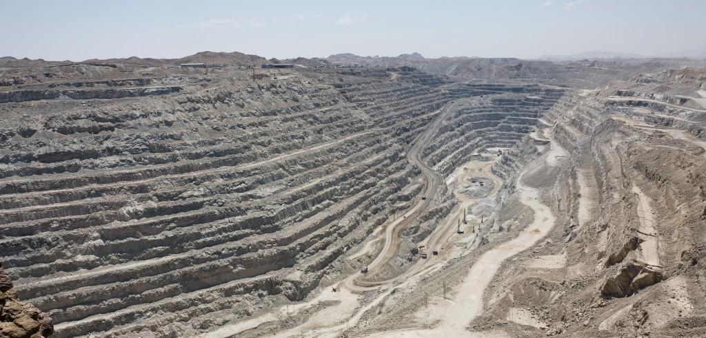 miniera-carbone