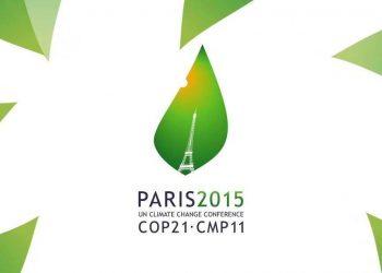 conferenza-sul-clima-parigi