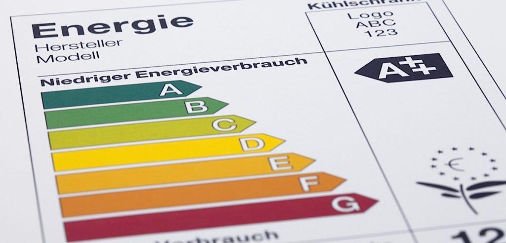 etichetta-energetica-elettrodomestici
