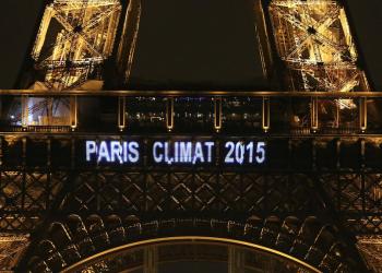 parigi-conferenza-sul-clima