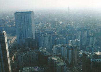 milano città italiane più inquinate