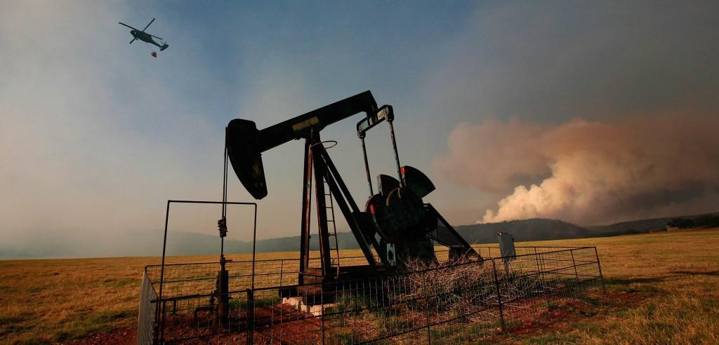 pozzo-petrolio-messico