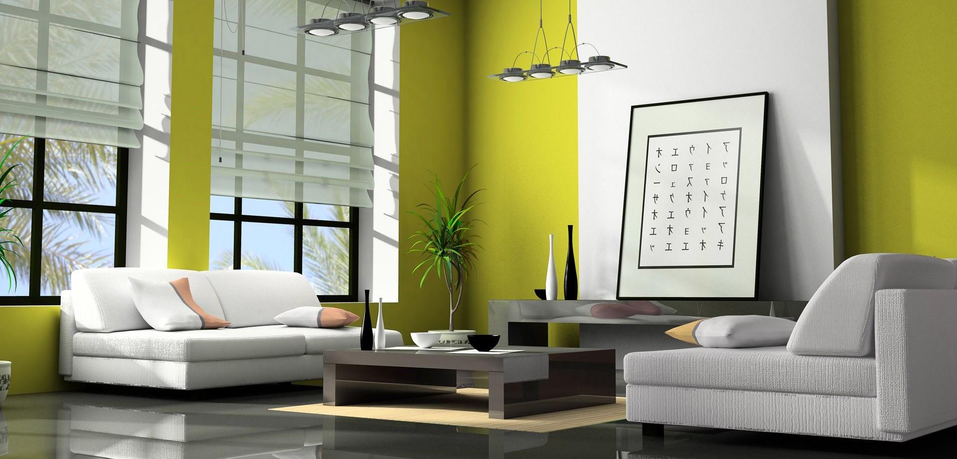 Consigli Per La Casa feng shui: consigli per la casa - green.it