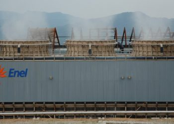 impianto-geotermico-amiata