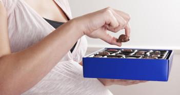 Ciocolato-donne-gravidanza