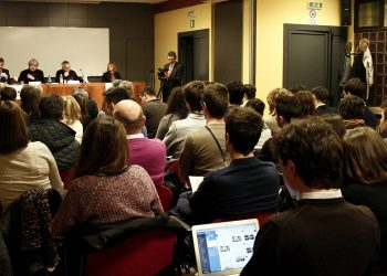 Green Week a Trento