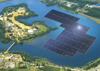 kyocera-fotovoltaico-giappone