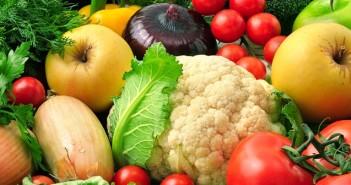 Alimenti utili per la tiroide