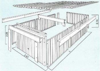 Box-Prefabbricati