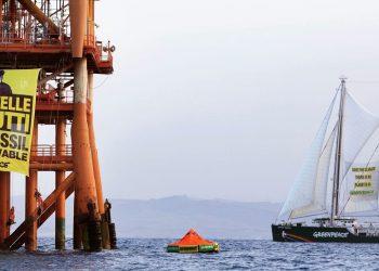 greenpeace-trivelle-inquinamento
