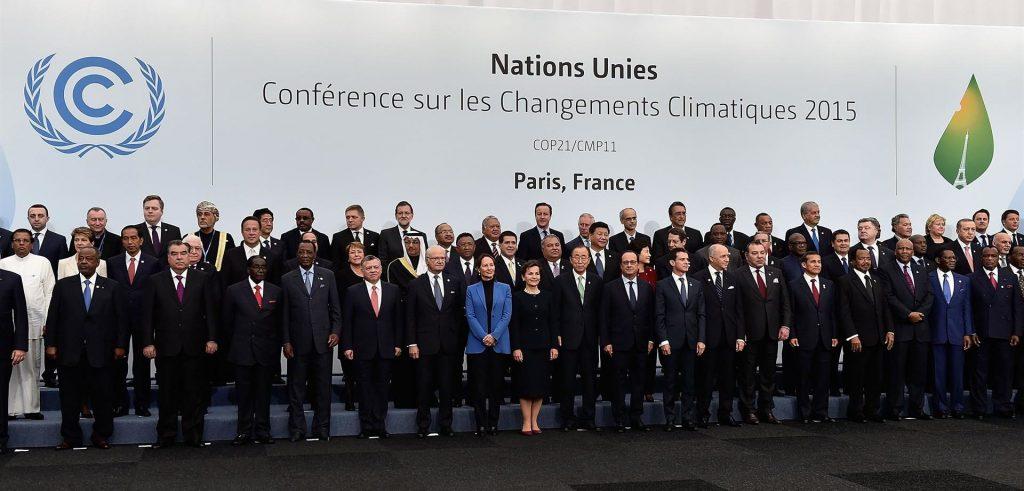 Accordo-di-Parigi-2015