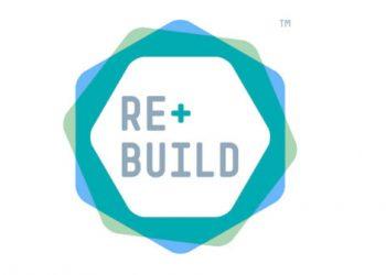 REbuild logo_1