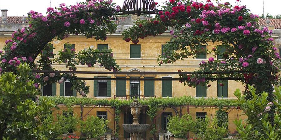 Villa-Pisani-Bolognesi-Scalabrin